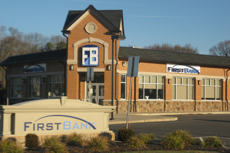 Photo of Williamstown Branch